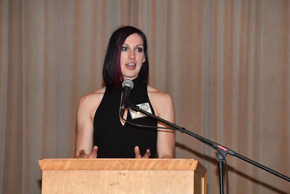 2018 Cal Hall of Fame ceremony _20181026_211100_MarcusE-(ZF-0861-35620-1-185).jpg