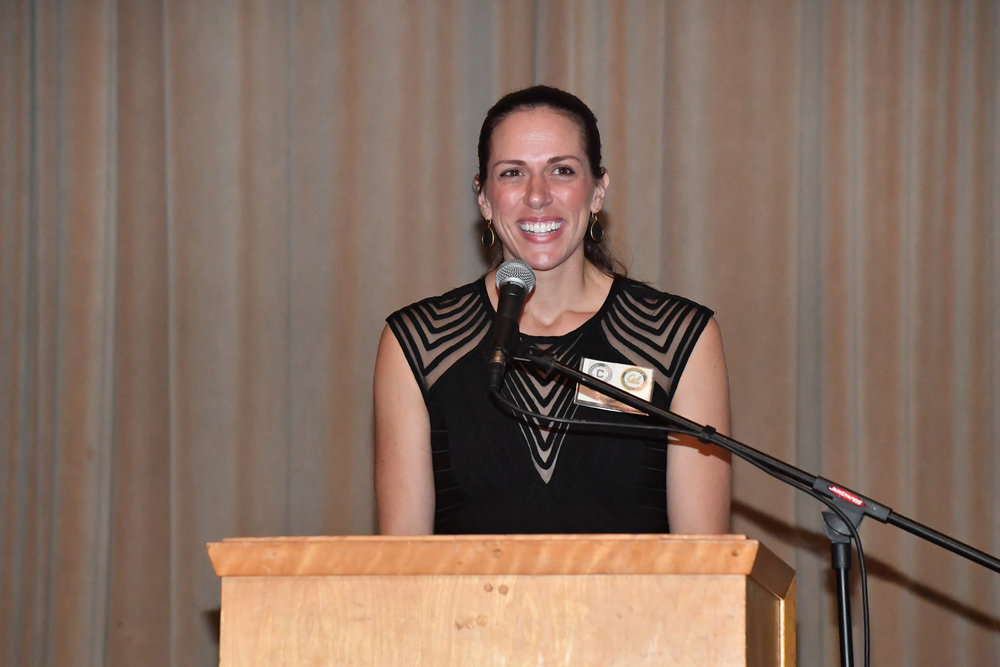 2018 Cal Hall of Fame ceremony _20181026_211505_MarcusE-(ZF-0861-35620-1-187).jpg