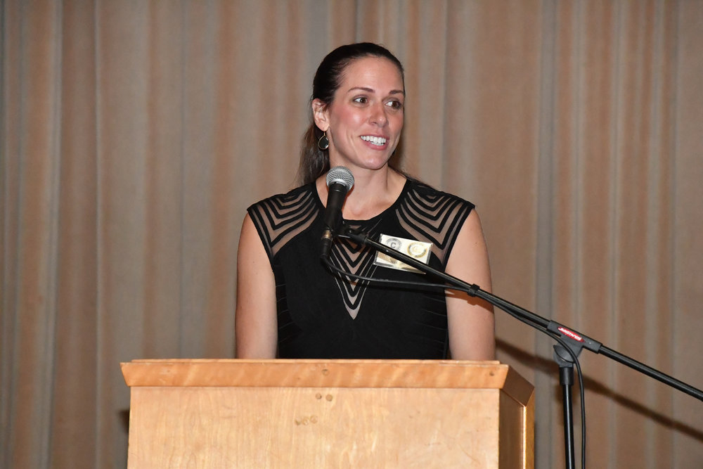 2018 Cal Hall of Fame ceremony _20181026_211511_MarcusE-(ZF-0861-35620-1-188).jpg