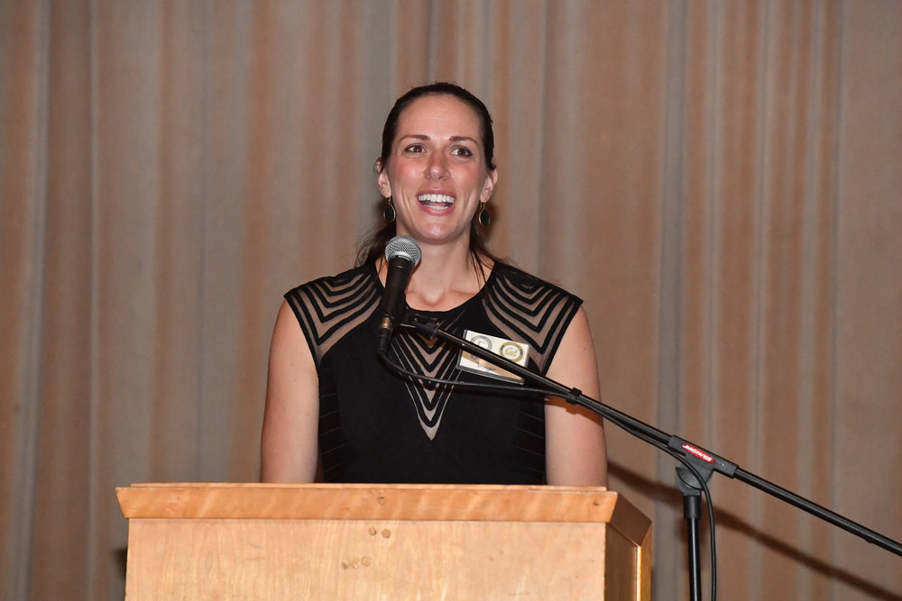 2018 Cal Hall of Fame ceremony _20181026_211636_MarcusE-(ZF-0861-35620-1-189).jpg