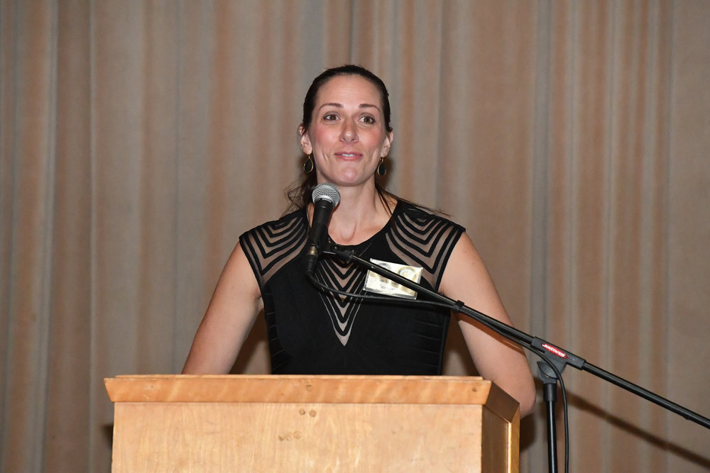2018 Cal Hall of Fame ceremony _20181026_211722_MarcusE-(ZF-0861-35620-1-190).jpg