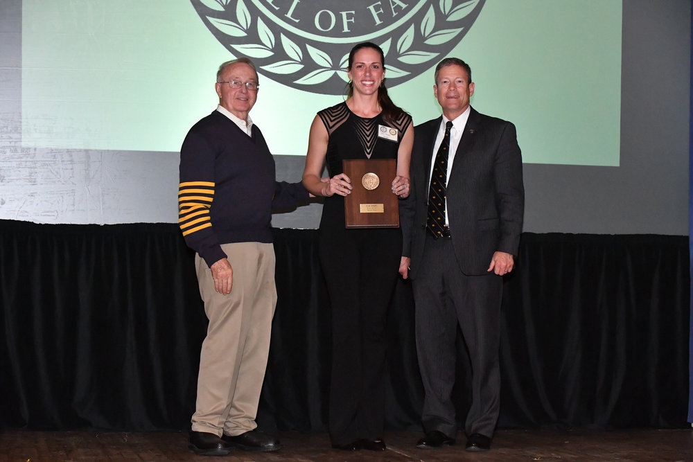 2018 Cal Hall of Fame ceremony _20181026_211757_MarcusE-(ZF-0861-35620-1-191).jpg