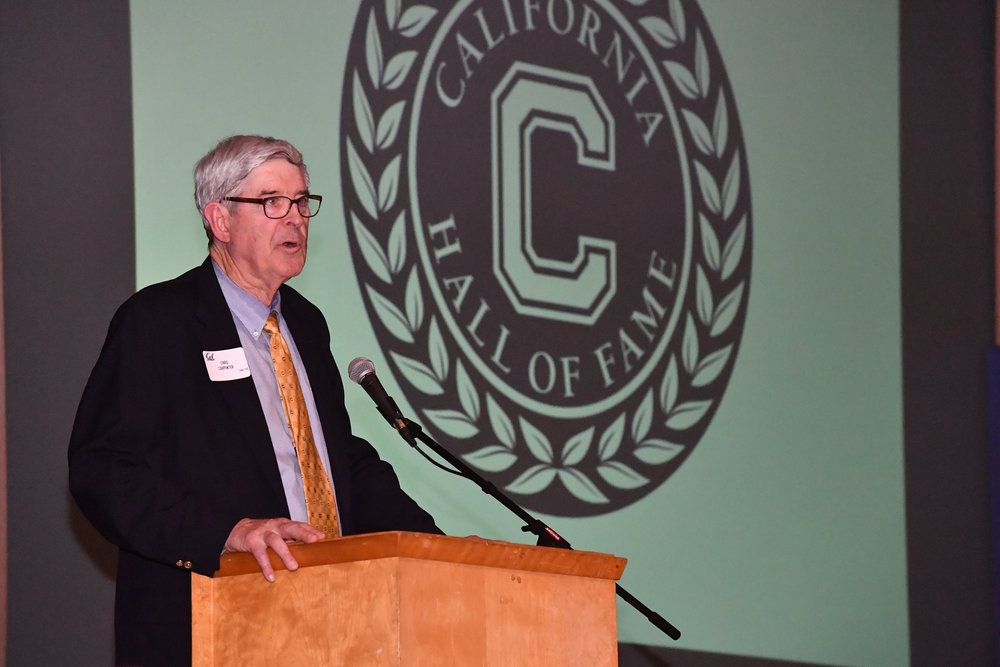 2018 Cal Hall of Fame ceremony _20181026_211835_MarcusE-(ZF-0861-35620-1-192).jpg