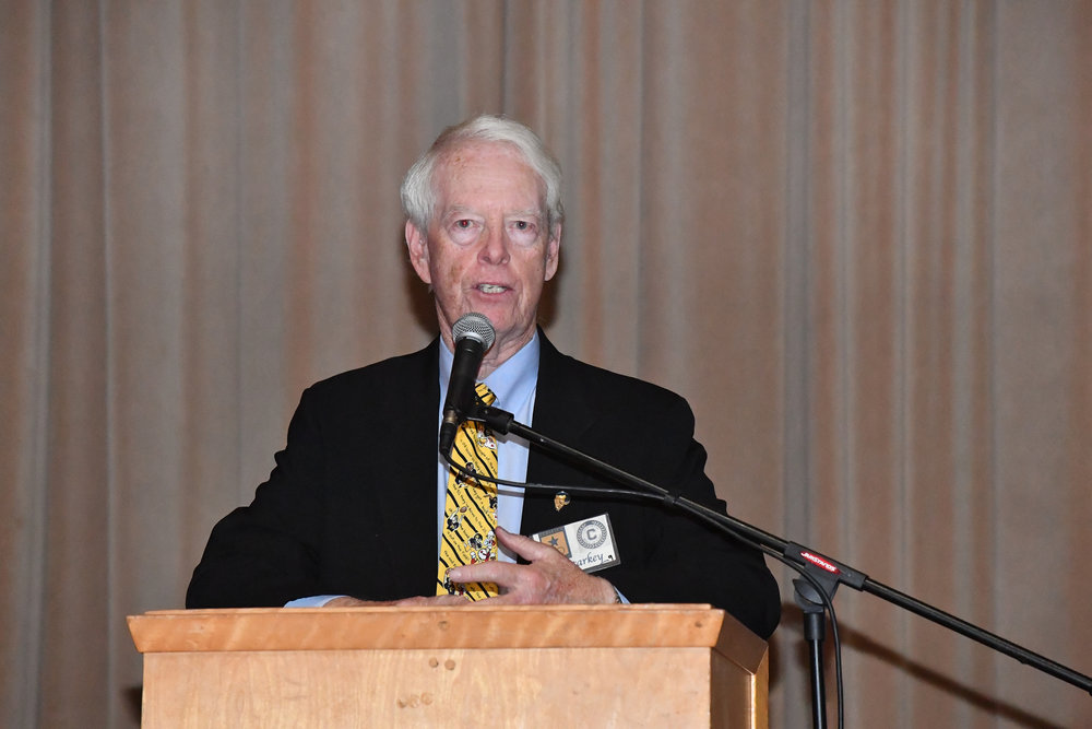 2018 Cal Hall of Fame ceremony _20181026_212225_MarcusE-(ZF-0861-35620-1-198).jpg
