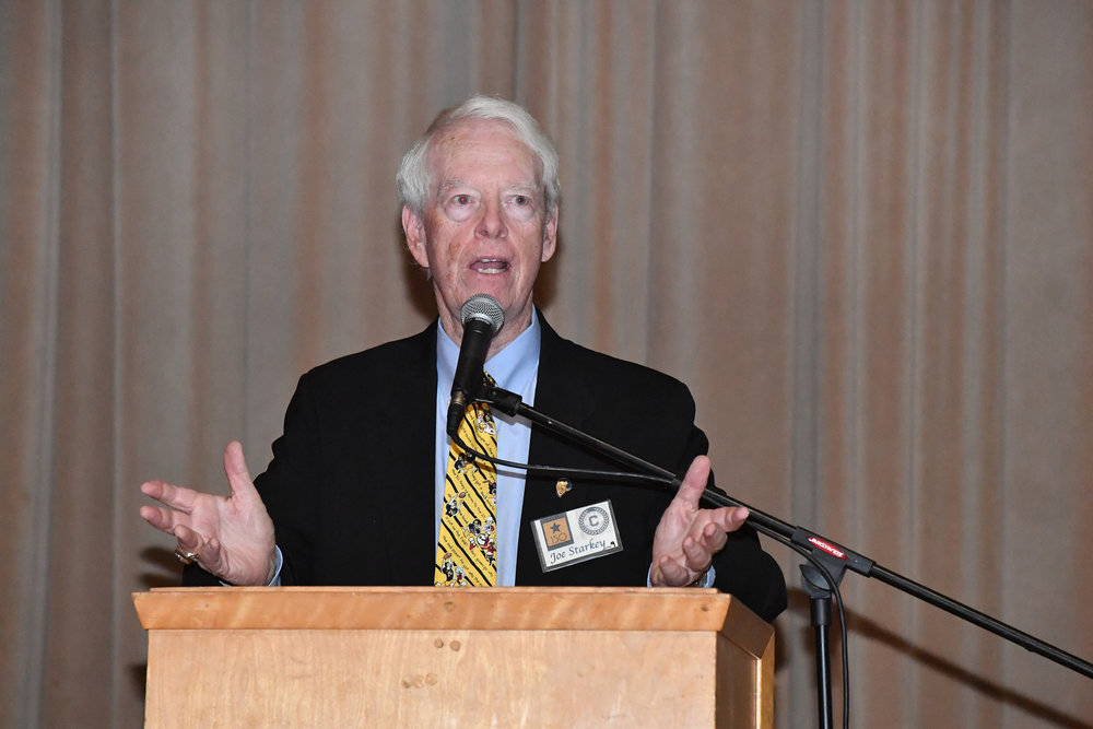 2018 Cal Hall of Fame ceremony _20181026_212235_MarcusE-(ZF-0861-35620-1-199).jpg