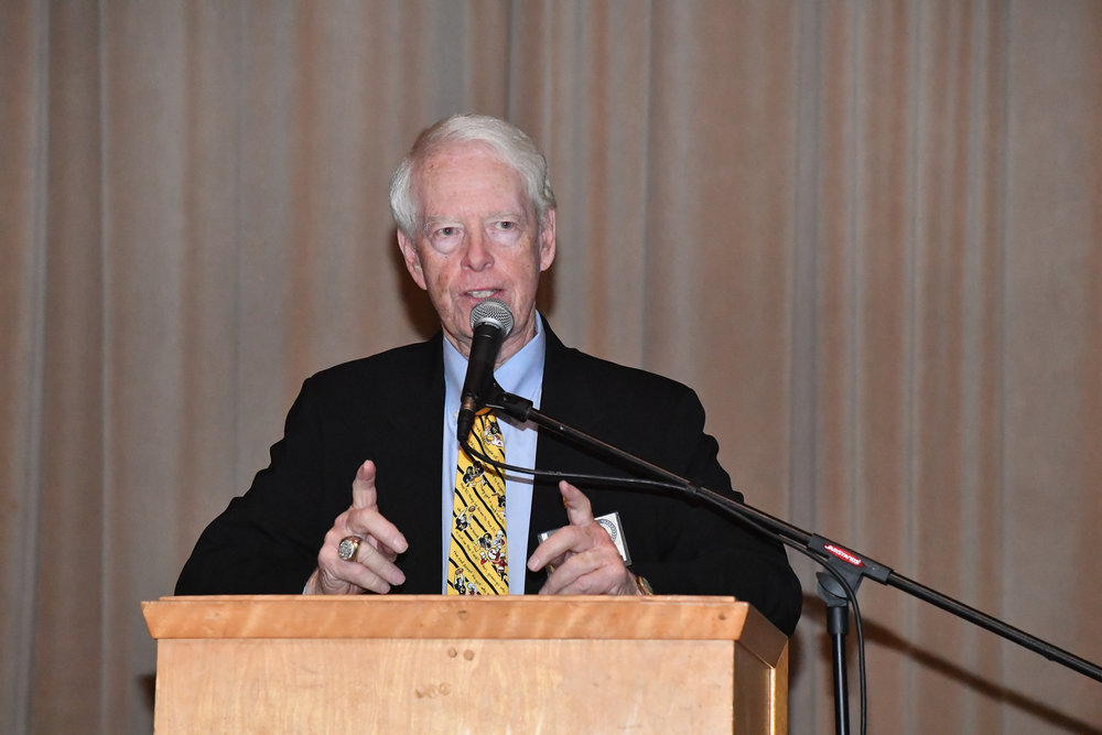 2018 Cal Hall of Fame ceremony _20181026_212254_MarcusE-(ZF-0861-35620-1-200).jpg