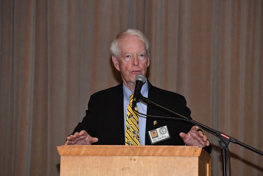 2018 Cal Hall of Fame ceremony _20181026_212321_MarcusE-(ZF-0861-35620-1-202).jpg