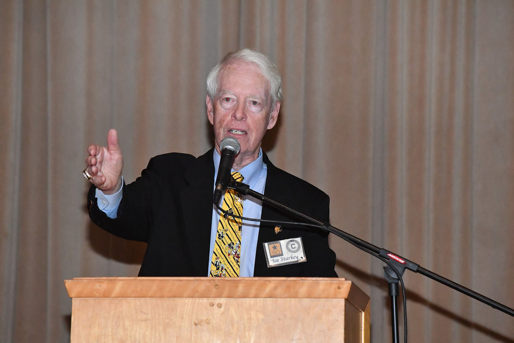 2018 Cal Hall of Fame ceremony _20181026_212615_MarcusE-(ZF-0861-35620-1-204).jpg