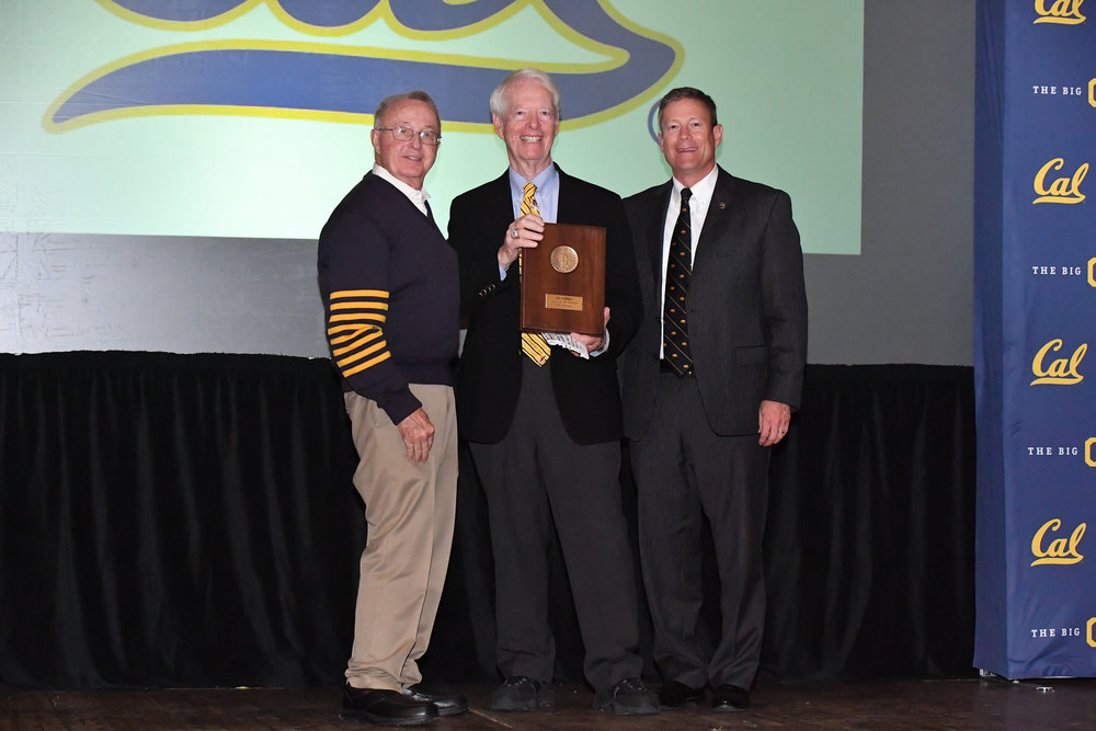 2018 Cal Hall of Fame ceremony _20181026_212749_MarcusE-(ZF-0861-35620-1-205).jpg