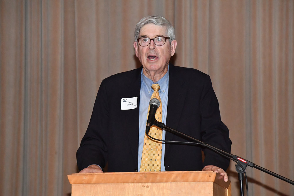2018 Cal Hall of Fame ceremony _20181026_212834_MarcusE-(ZF-0861-35620-1-206).jpg