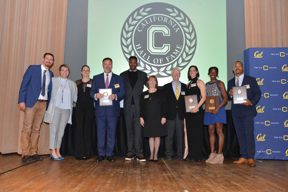 2018 Cal Hall of Fame ceremony _20181026_213800_MarcusE-(ZF-0861-35620-1-207).jpg