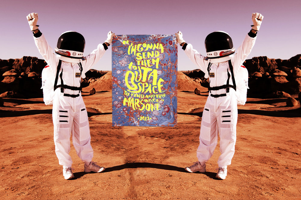 1st Poster on Mars copy.jpg