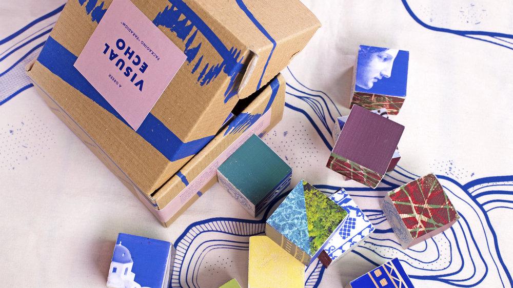 closeup_box_high_4-2500.jpg