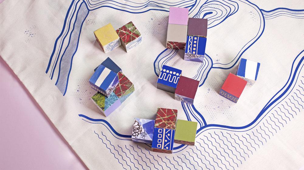 Cubes_Above_High_1-2500.jpg