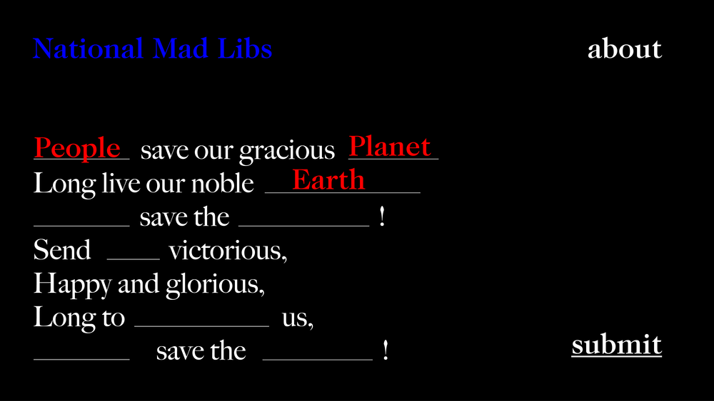Website_Madlibs-02.png