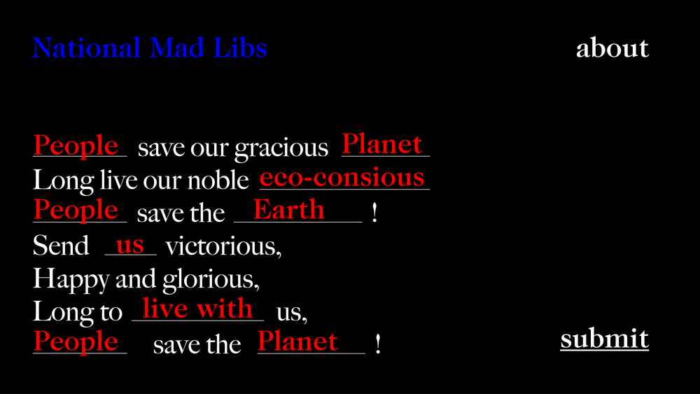 Website_Madlibs-03.png