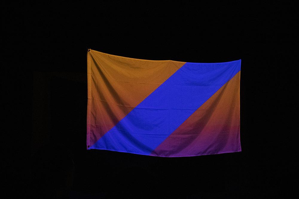 Flag_05.jpg