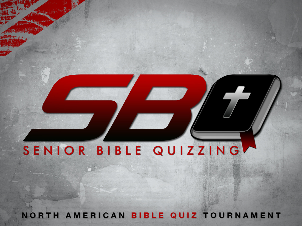 Bible Quizzing (Tri-State) — Abundant Life Christian Assembly