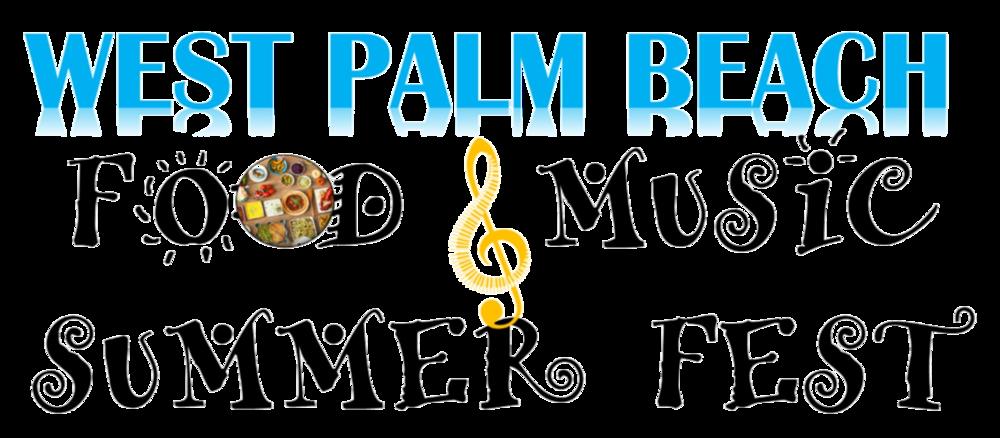WPB FOOD MUSIC FEST LOGO 2.png