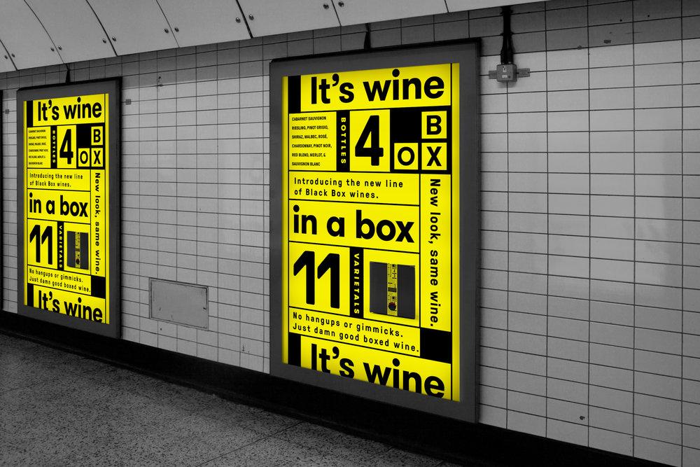 Black-Box_Poster-Mockup.jpg