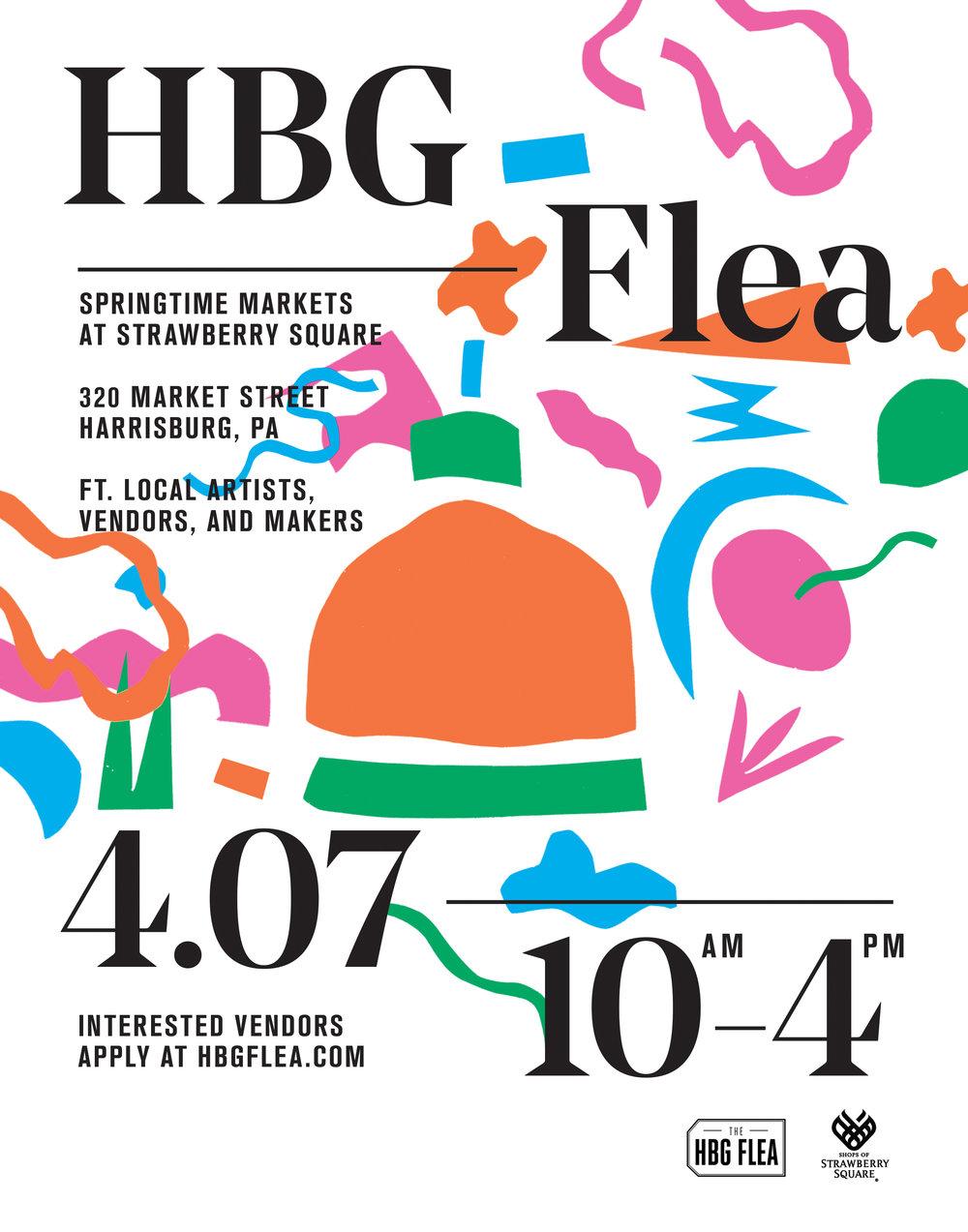 HBG-Flea_Spring-2018_11x14.jpg