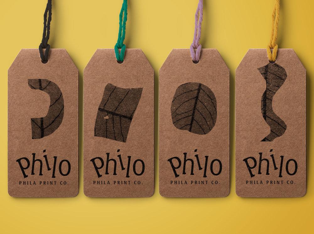 Philo_Labels.jpg
