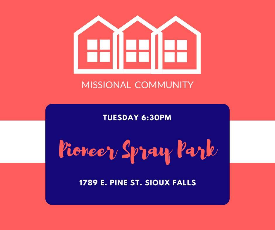 Pioneer Spray Park.jpeg