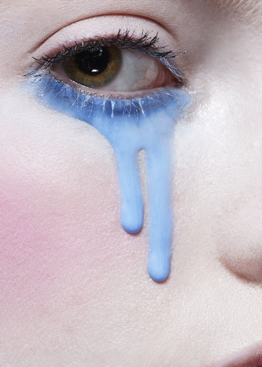 ALE_BLUE_TEAR.jpg