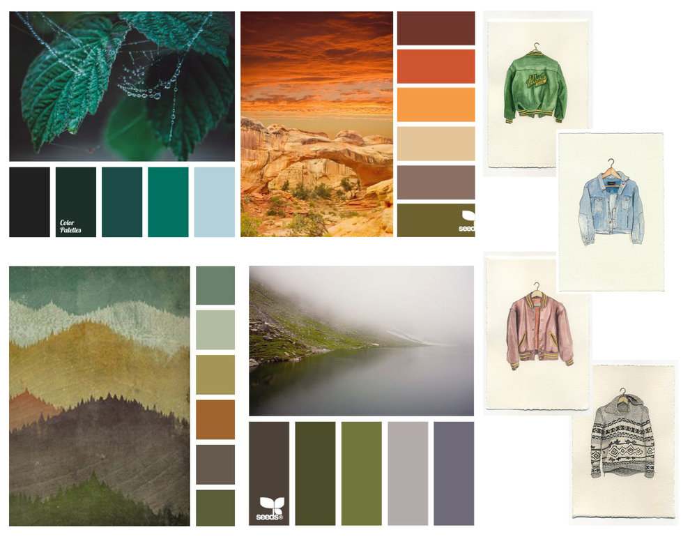 Patagonia Mood Boards_Page_1.jpg