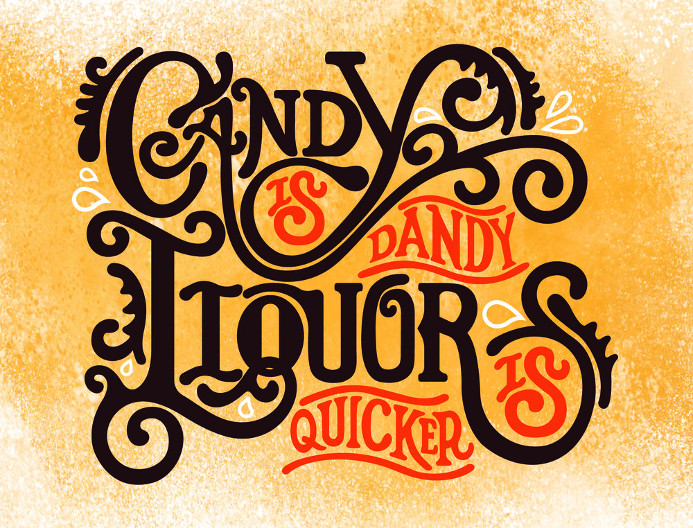 Candy Is Dandy Quote_NEW-01.jpg