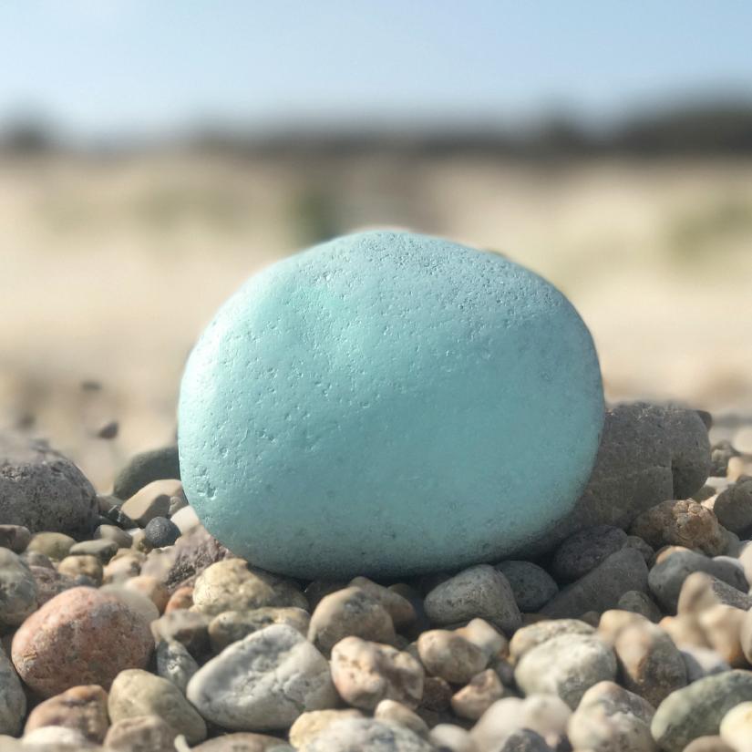 佛家故事:定石的由來