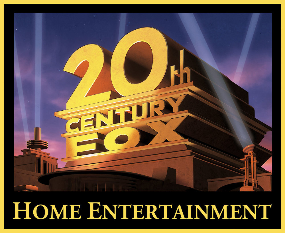20th_Century_Fox_Home_Entertainment_(1995).jpg