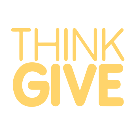 ThinkGive_Logo_Yellow_on_White.png