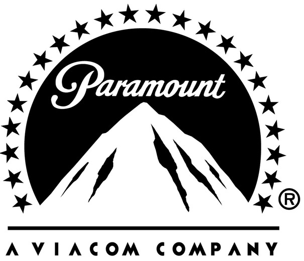 paramount-logo.jpg