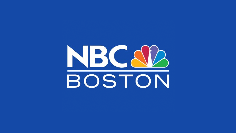 nbc-boston-logo.png