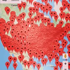 full map.jpg