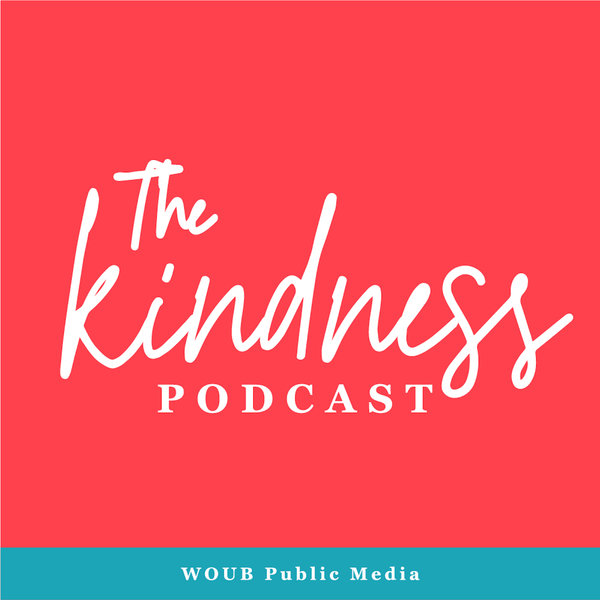 the kindness podcast.jpg