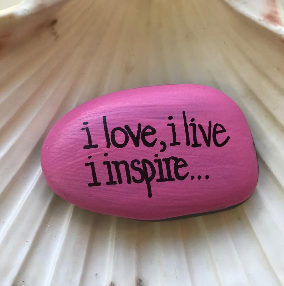 love live inspire.jpg