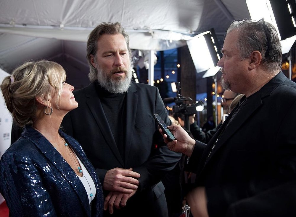 Together LA - John Corbett - Bo Derek.jpg