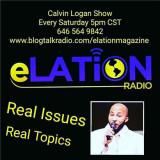 Calvin Logan Show.jpg