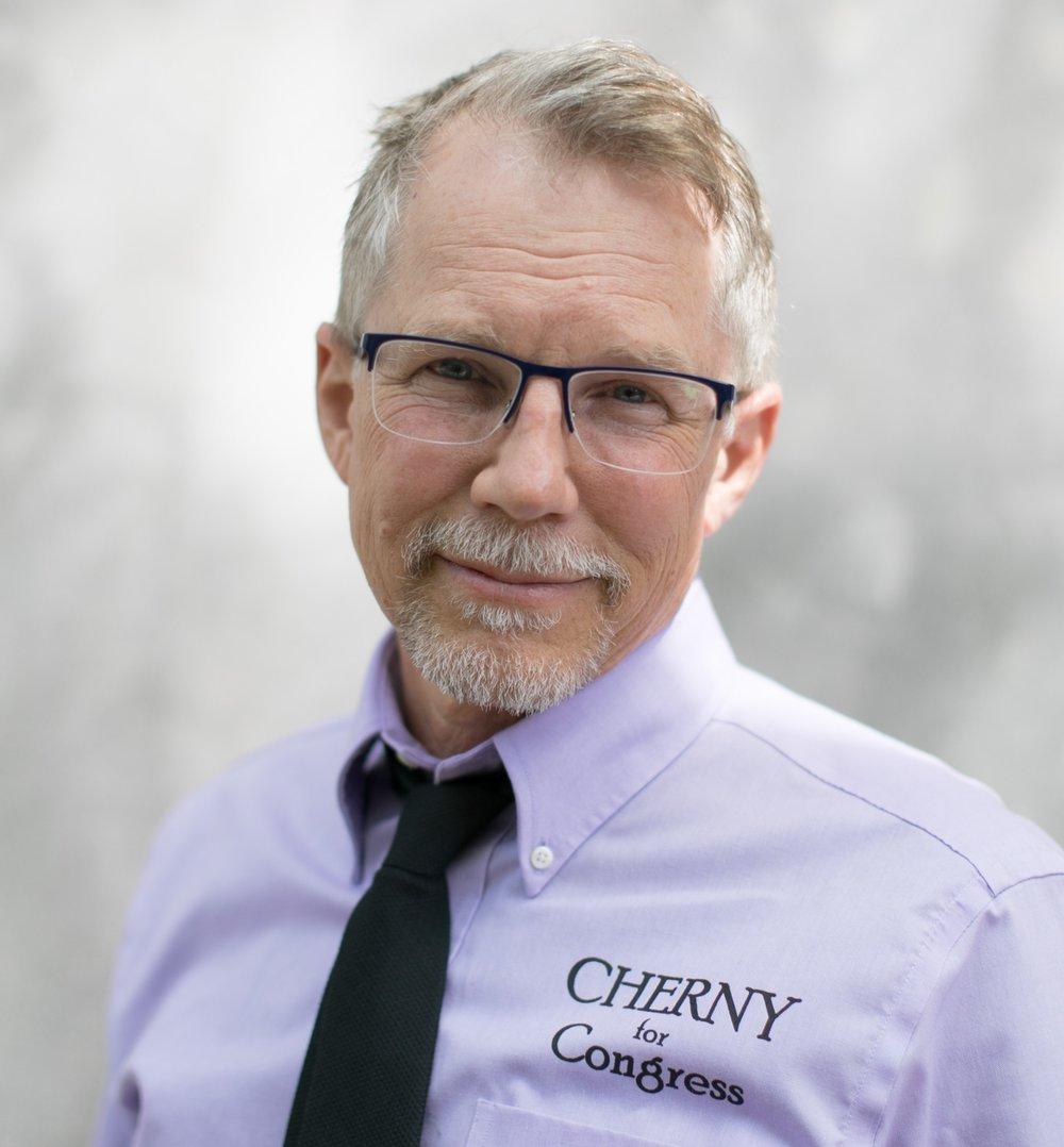 Dimitri CHERNY for Congress 2018 SC-01.jpg