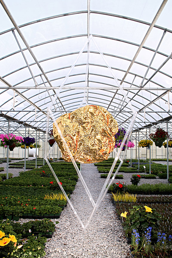 Altar 35°45'19.1%22N 85°47'26.4%22W (A heart inside of a womb).jpg