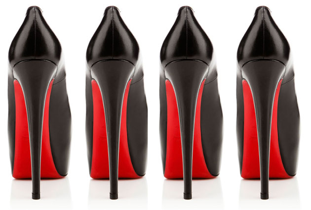 christian-louboutin-red-sole-shoes.jpg