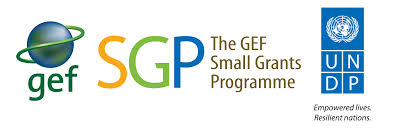 GEF small grants logo.png