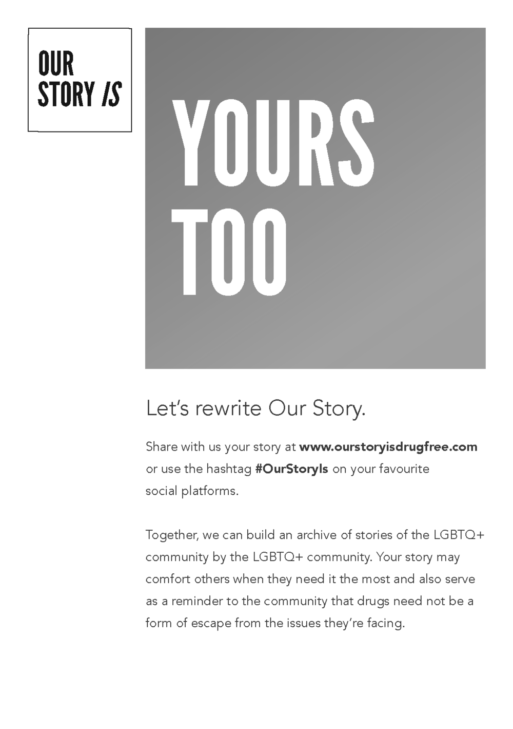 flyer_ourstoryis_2.1_Page_2.png