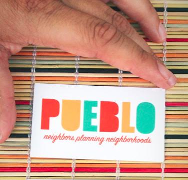 Pueblo.png