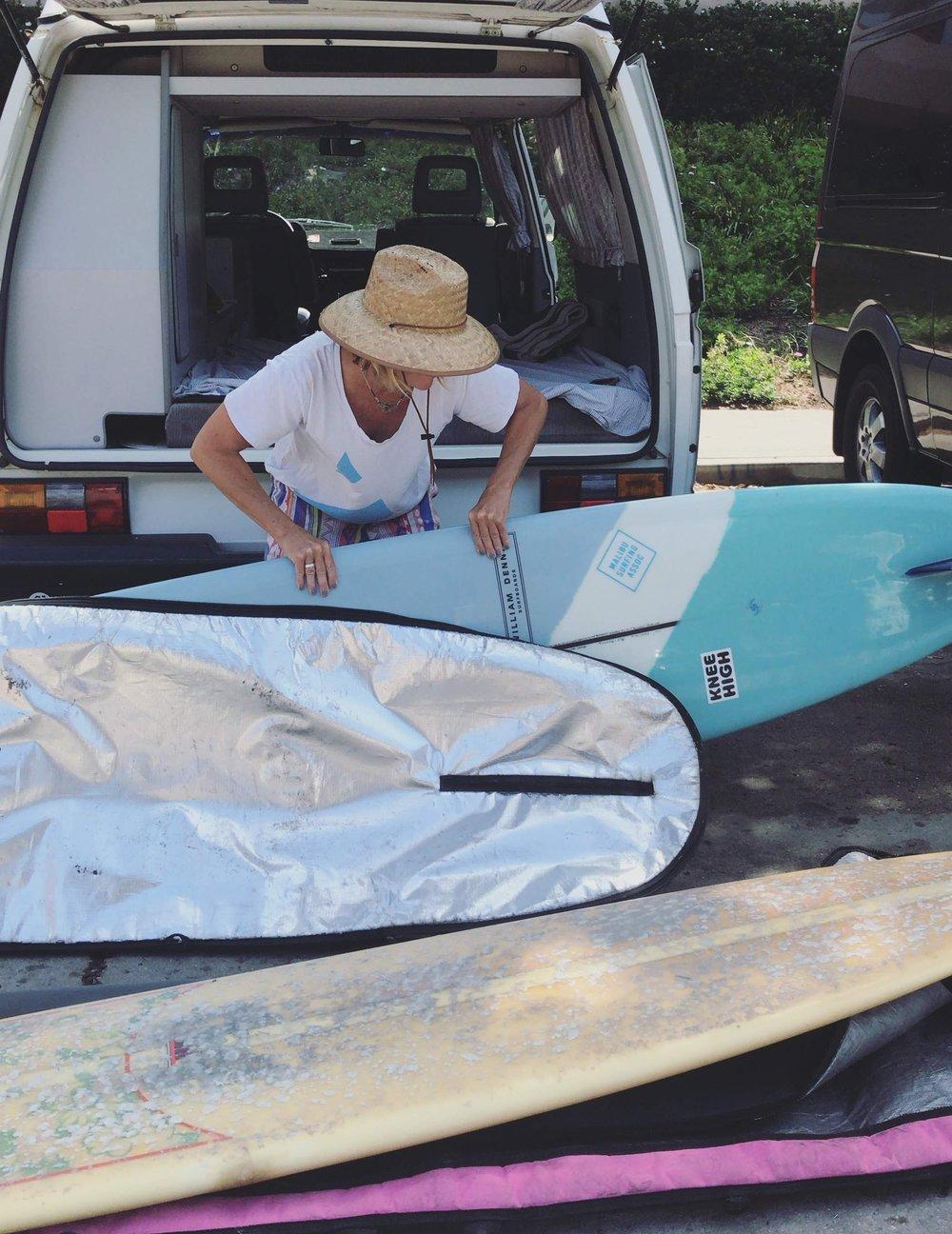 Beth_surfboards_California.JPG