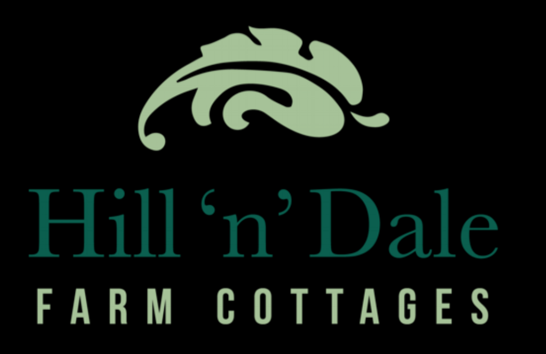 Hill'n'dale Farm Cottages