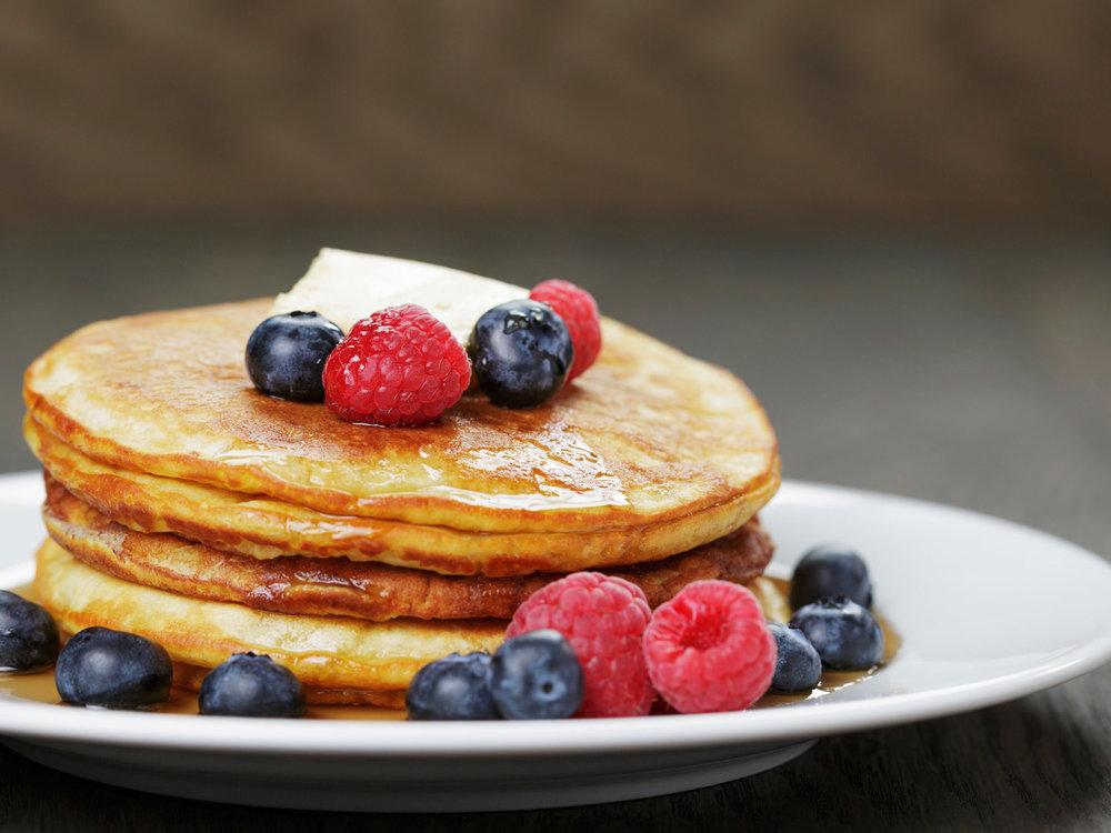 standard_1500x1125_Pancakes.jpg