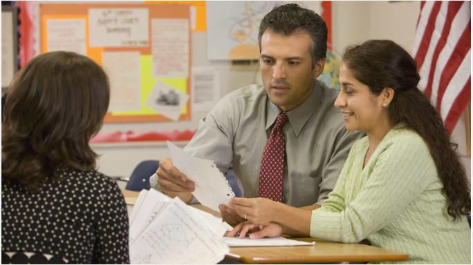 parent-teacher-conference-feature.jpeg